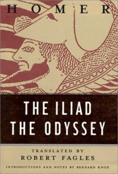 themes of the story iliad the fantasy novel back to school list litreactor