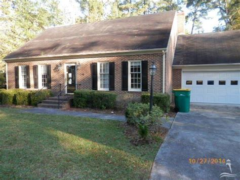 whiteville carolina reo homes foreclosures in