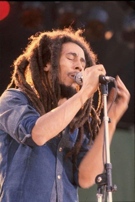 dreadlocks hairstyle history 166 best rastafari reggae images on pinterest