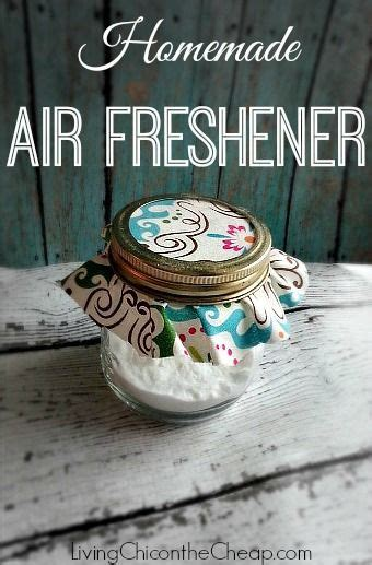 Air Freshener On Stove 13 Best Scents To Make In The Slowcooker Images On