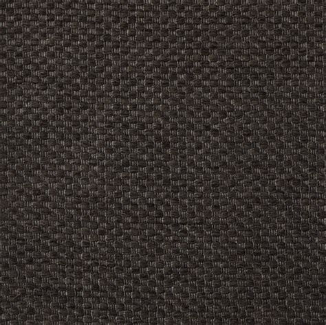 charcoal upholstery fabric geneva charcoal discount designer upholstery fabric