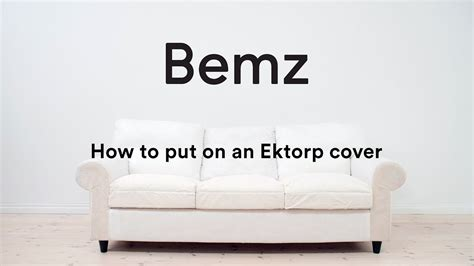 bemz slipcover reviews ektorp sofa cover slipcovered sectional sofa ikea couch