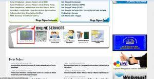 pembuatan paspor online terbaru cara membuat mengurus dan pembuatan imigrasi paspor online