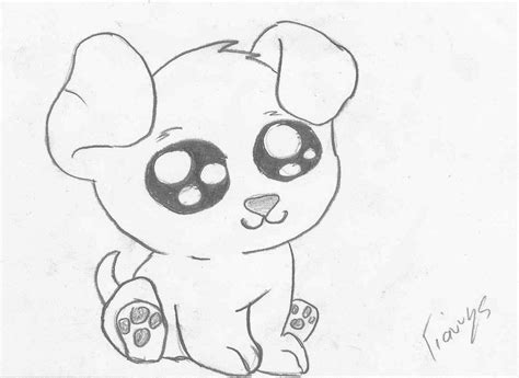 drawing dogs pictures   clip art