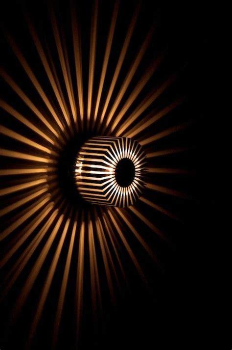 25 best ideas about light design on interior