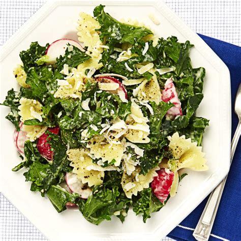 cold pasta salad recipe cold pasta salad recipes healthy tati food recipes