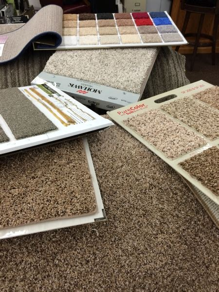 rug factory outlet carpet factory outlet milwaukee reviews floor matttroy