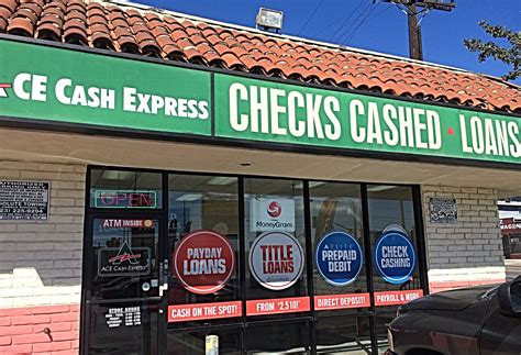 express california locations ace express 3359 whittier blvd los angeles ca 90023