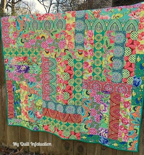 strips quilts