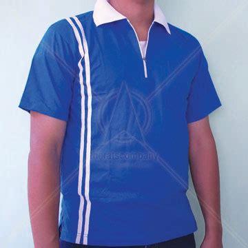 Kualitas Sisir Saku Polos polo shirt wangki theratscompany