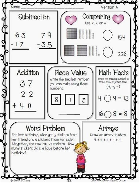 drawing mastering the language 1856694607 best 25 math skills ideas on 2nd grade math games learning games and addition games
