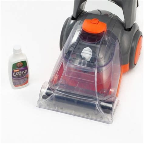 lava tappeti vax rapide clean carpet cleaner w91 rs b a