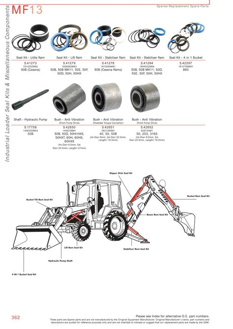 165 mey ferguson wiring diagram electrical diagrams wiring