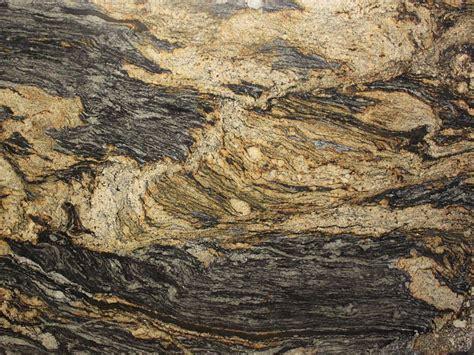 Granite Solutions Countertops Odessa Granite Solutions