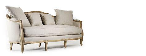 cabriole sofa      types  sofa nonagon
