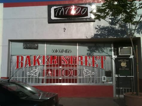 tattoo shops in bakersfield ca baker bakersfield ca photos yelp