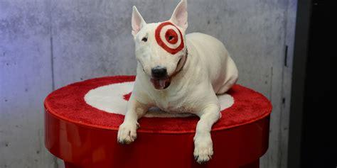 puppy target image gallery target