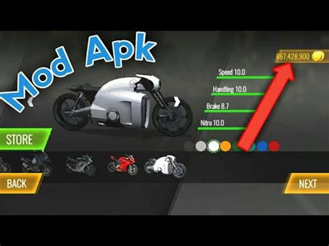 game android strategi offline mod apk moto traffic race 2 mod apk download now by android