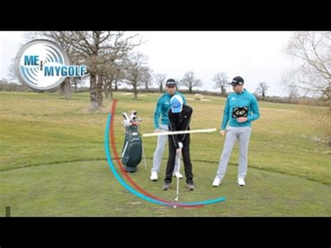lower body golf swing lower body and hips in the golf swing youtube