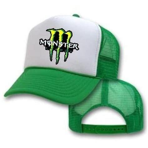 imagenes de gorras verdes gorra personalizada de malla extremo digital productos