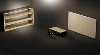 Desktop Bookshelves Image 672124 Bookshelf Desktop Wallpaper Your