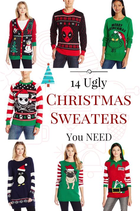 best play to get ugly christmas sweaters in az 14 of the best sweaters you need to own where to buy them surf and