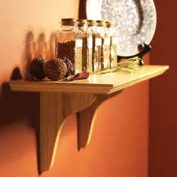 wood shelves wall mounted wood wall mount shelf kit in wall mounted shelves