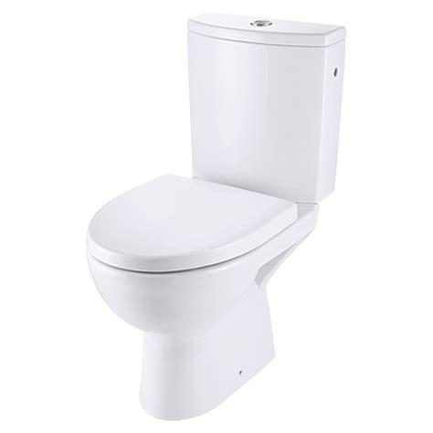 wc mit spülkasten sp 252 lrandlose wc kombination parva mit wc sitz tiefsp 252 ler