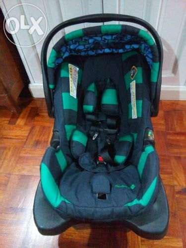 baby car seat philippines safety 1st onboard 35 infant car seat sail away for sale