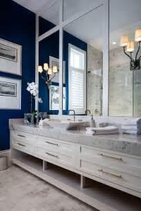 large bathroom ideas 25 best ideas about large bathroom mirrors on