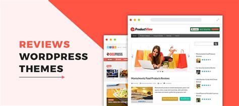 xenon wordpress theme review 5 reviews wordpress themes free and paid formget