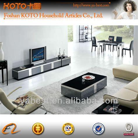 pin  ezequiel giganti   cheap living room
