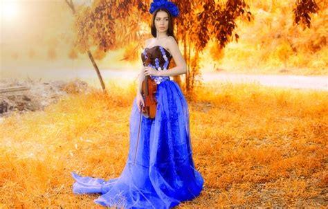 Dress Misca wallpaper dress violin model almis misca images