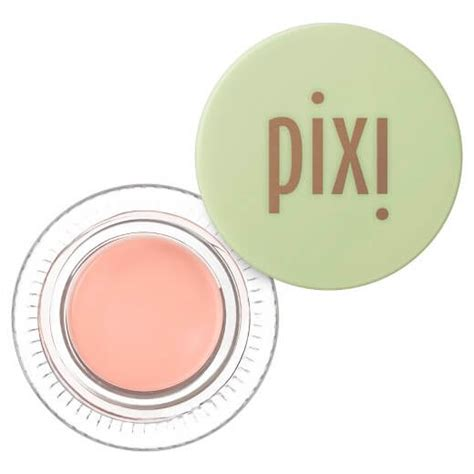 Pixy Eyeshadow Summer summer favorites 2017 edition abby sheehan