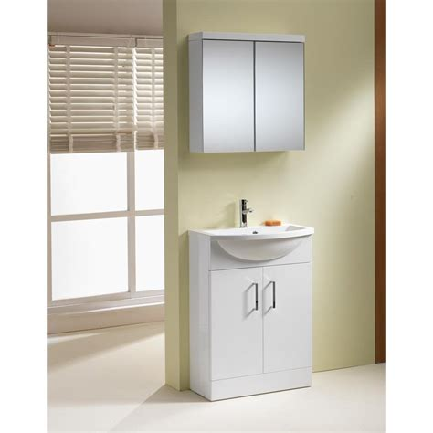 bathroom wholesalers uk genesis eden 500 600mm slimline base units basins