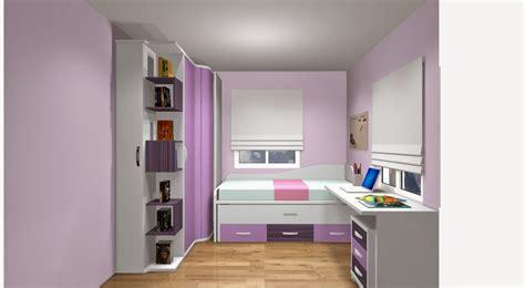 decorar dormitorio juvenil con poco dinero 4 consejos antes de comprar dormitorios juveniles