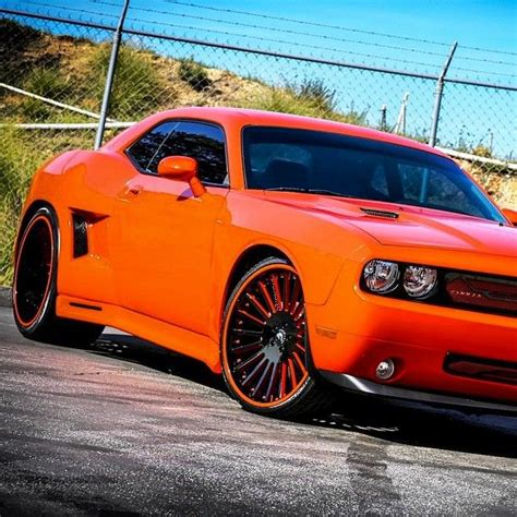 dodge challenger forums and owners club car page 335 dodge challenger forum forums and