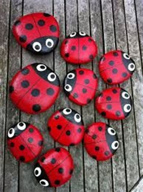 Pet Rock Snowy best 25 painting ideas on mandela rock painting and painting