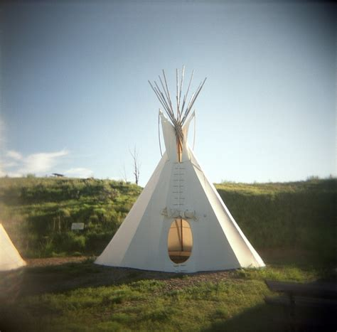 teepee swing 202 best images about tents tipis yurts gypsy s