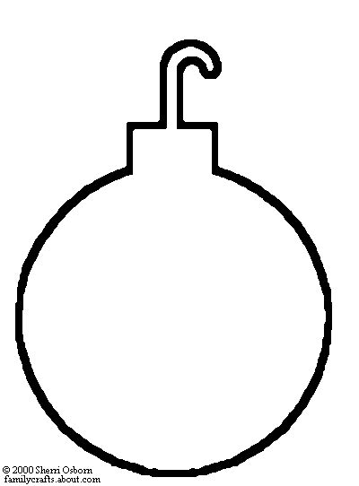 christmas tree with ornaments coloring pages ornament christmas tree coloring page christmas ideas