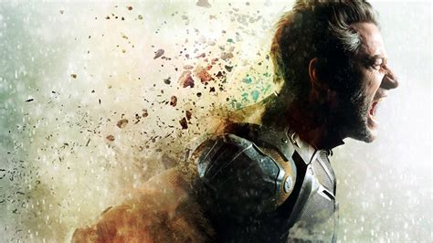 wolverine logan vol 6 days of anger x wolverine 2015 wallpapers wallpaper cave