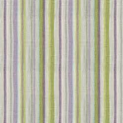 Discount Crib Bedding Purple Heather Stripe Fabric By The Yard Gray Fabric