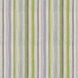 Baby Boy Room Rugs Purple Heather Stripe Fabric By The Yard Gray Fabric