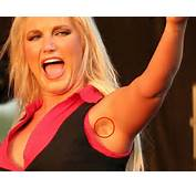 Brooke Hogan Plastic Surgery Before And After Nose Job Breast