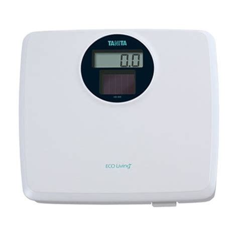 cheap bathroom scale buy digital scale cheap tanita hs302 white solar powered