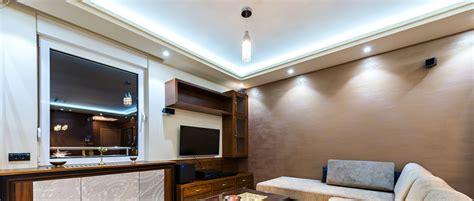 7 Lighting Tricks To Brighten A Dark Home Realtor Com | 7 surprisingly genius lighting tricks to brighten a dark