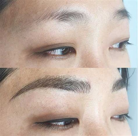 eyebrow tattoo for men eyebrow pictures to pin on