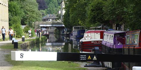 canal boat hire great haywood anglo welsh great haywood base canal river trust