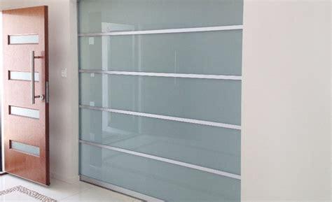 custom interior sliding doors interior sliding doors customcote au