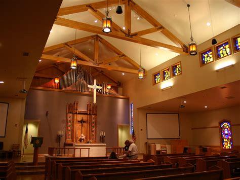 non profit church